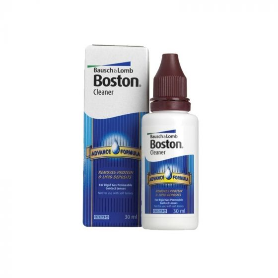 BOSTON ADVANCE CONCENTRATED CLEANER 30 ml