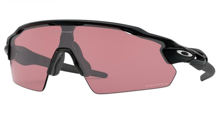 OAKLEY SUN OO9211 18 38 RADAR EV PITCH
