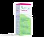 BIOTRUE REVITAL 10 ML